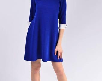 SALE Ada Dress, school dress, casual dress, office dress