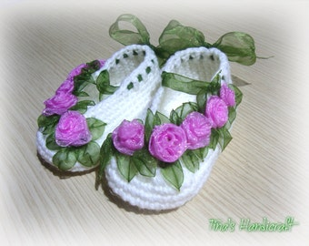 baby girl shoes , slippers, gift ideas, accessory, birthday gift,boties