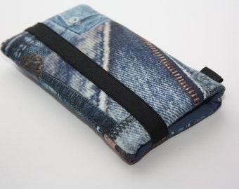 iPhone 6 sleeve      -    iPhone 6s case      -   iphone 7     -   iPhone 8