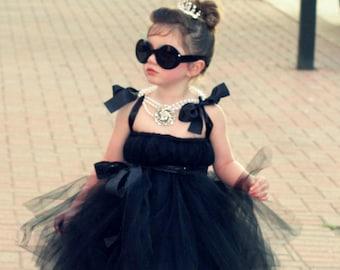 Tutu Dress | Tutu Dress For Girls | Tutu Dress Baby | Tutu Dress Flower Girl | Baby Tutu | Tutu Skirt | Baby Tutu Dress | Birthday Tutu