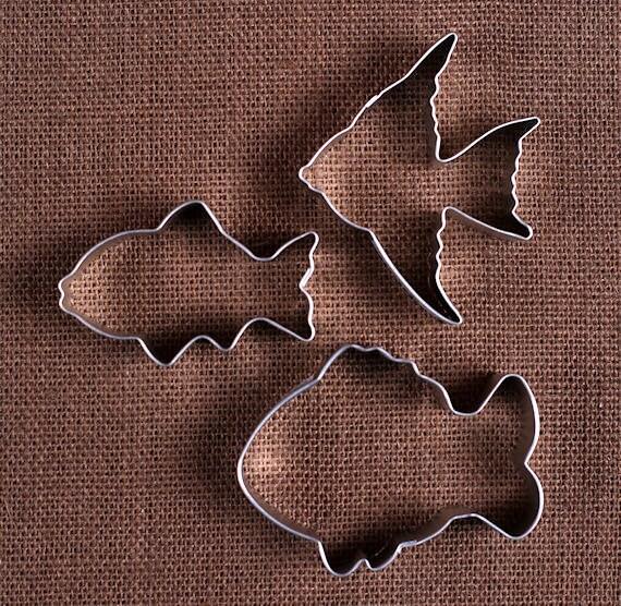 recipe: tropical cookie cutters [38]
