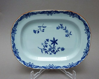 Rörstrand -  East Indies - serving plate