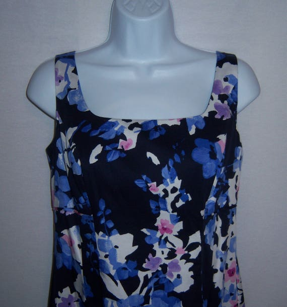 ralph lauren floral print gown polo ralph lauren jacket black