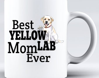 Yellow Lab,Yellow Labrador,Yellow Labrador Retriever,Yellow Lab Mug,Yellow Lab Gifts,Yellow Lab Lover,Yellow Lab Owner