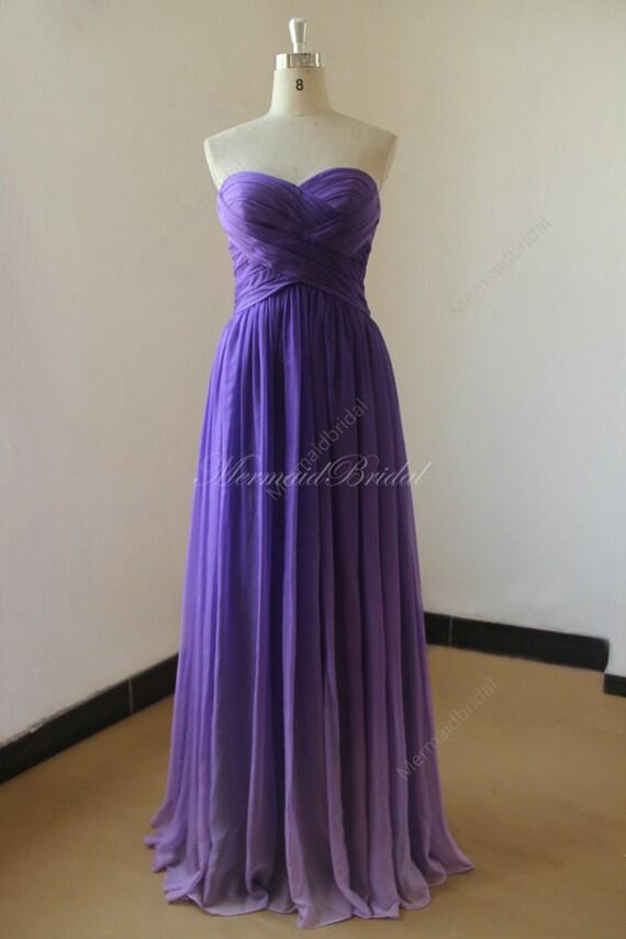 Beste Ombre Prom Kleid Zeitgenössisch - Brautkleider Ideen ...