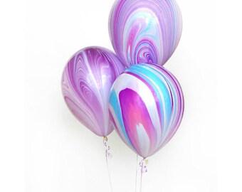 Sale   Unicorn   Unicorn Birthday Party   Baby Shower   Baby Shower Decor   Baby Shower Balloons   Unicorn Birthday   Birthday Party Decor