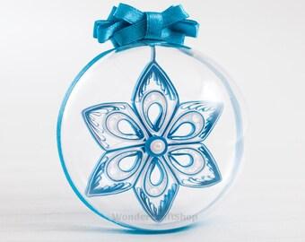 college student gift, secret santa gift, christmas star, christmas tree star, custom christmas star ornament, star ornament, paper star