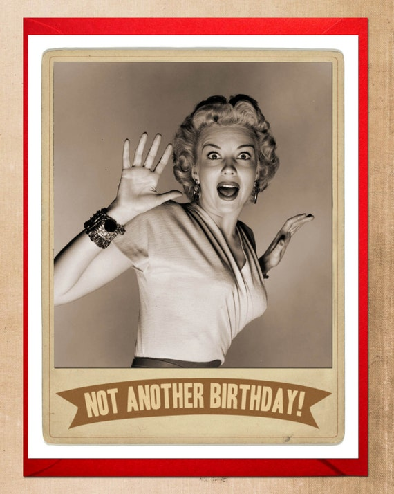 Birthday card screen queen birthday cards black and white bookmarktalkfo Choice Image