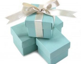 Steampunk Surprise Grab Bag - Good Gift Selection - Hannah Rosner