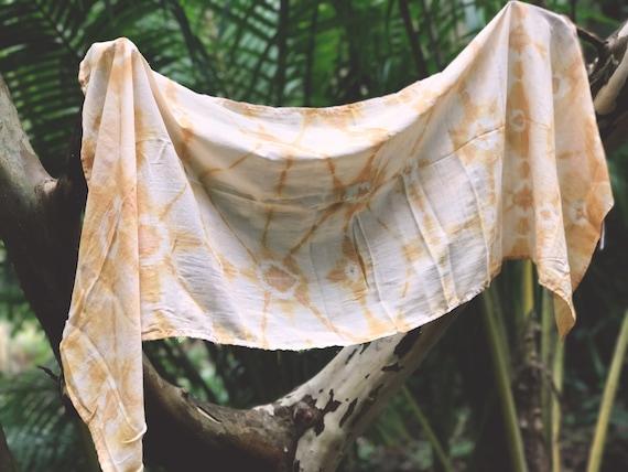 LITHA Organic Cotton Wrap