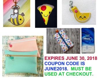 Summer Sale SAVE 15% on Entire Shop