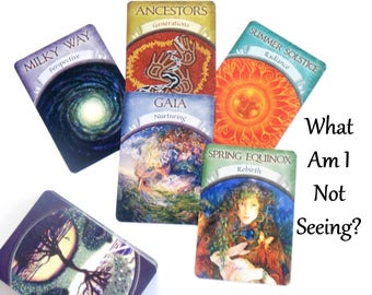 Open Your Eyes Tarot Card Reading, Oracle Cards Same Day Reading, Advise Cards Tarot Reading, Psychic Reading, Clairvoyant Life Coaching