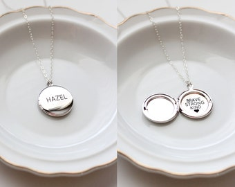 name personalized a pendant img get made how blog naisha lockets in to india diamond customized