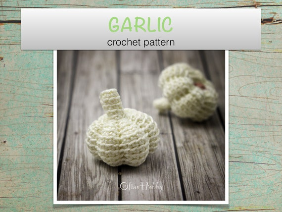 Amigurumi Vegetable Patterns : Lettuce crochet pattern pdf crochet lettuce leaves amigurumi
