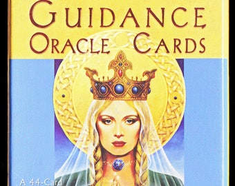 1 card Goddess Oracle Card Readings , great for a specific question or general reading/enquiry