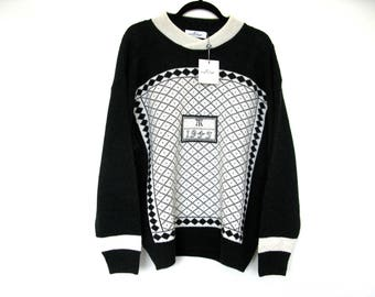 MILLIBAR New with Tag Sweater Jumper