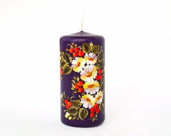 Wax candles aunt wife sister girlfriend coworker best friend mom grandma hostess gift womens housewarming gift birthday gift for her