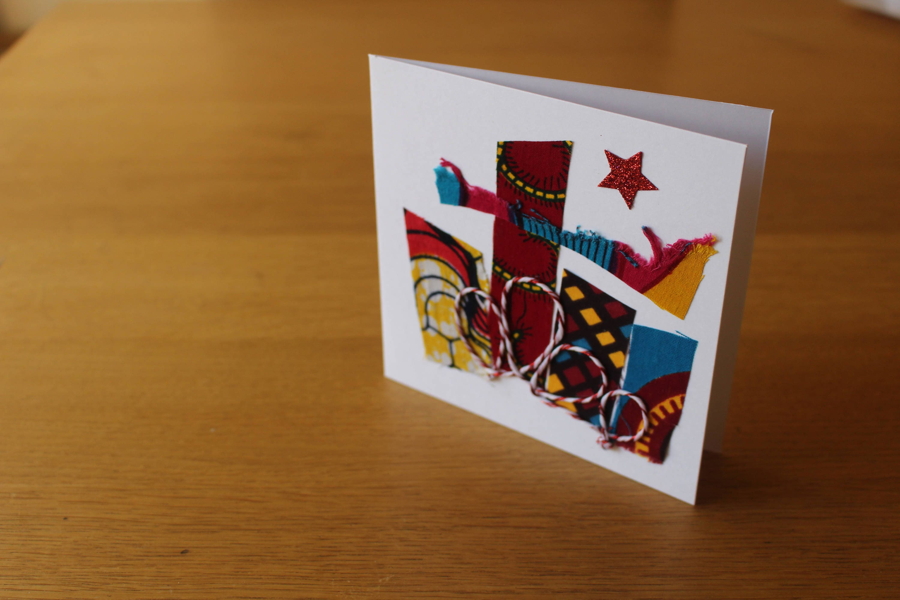African Wedding Invitations African Christmas Cards African
