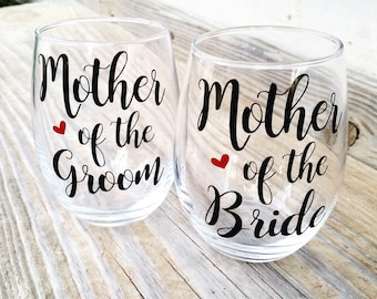 Mother of the bride and groom gift, mother of the bride gift, mother of the groom gift, mother of the groom gift from bride, wedding party