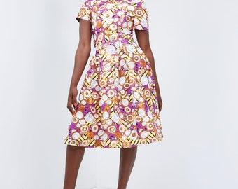 Arabella Sequin Dress