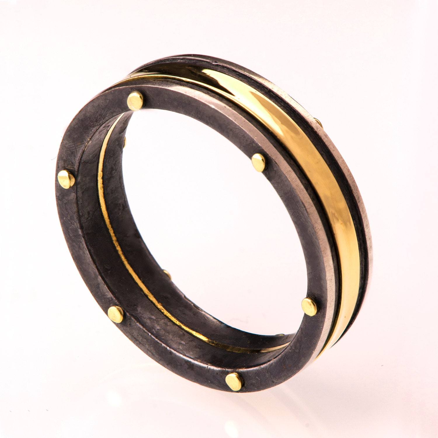 jewellery in itm oval earrings eternity gold tube ebay hoop