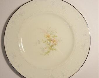 Noritake, Anticipation dinner plate