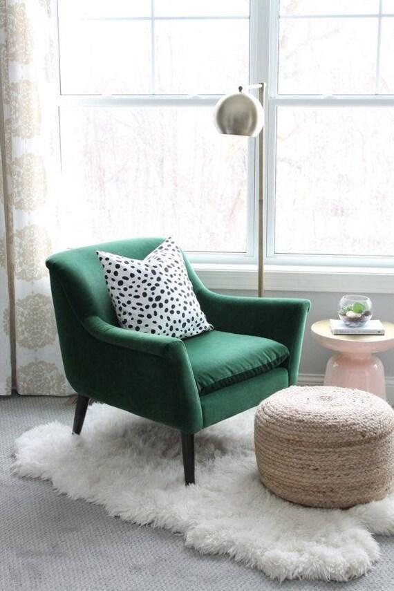 Quadruple Sheepskin Carpet Rug. Premium Quality! About 185cm x 140cm. 7 Colors! Lambskin - Soft and Luxurious Long Hair