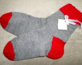 comfortable children socks