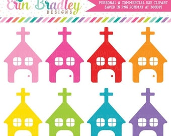 80% OFF SALE Church Clipart Graphics, Small Group Clip Art, Commercial Use Religious Clip Art for Bible Study CCD Classes or School