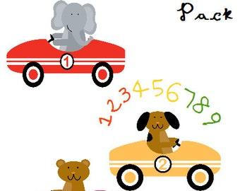preschool printable math worksheets for preschoolers educational activities