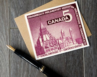 Library cards, librarian cards, cards for librarians, library decor, gifts for librarians, reader gifts, book lover gifts, ottawa canada