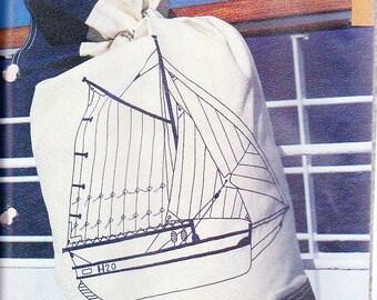 pattern size real mousaillon embroidery handbag