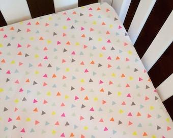 Baby bedding, baby sheet, Cot sheet, crib sheet, fitted cot sheet, fitted crib sheet, nursery bedding, toddler sheet, nursery sheet