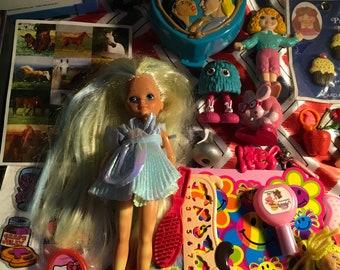 Pretty Fun Girl Toys