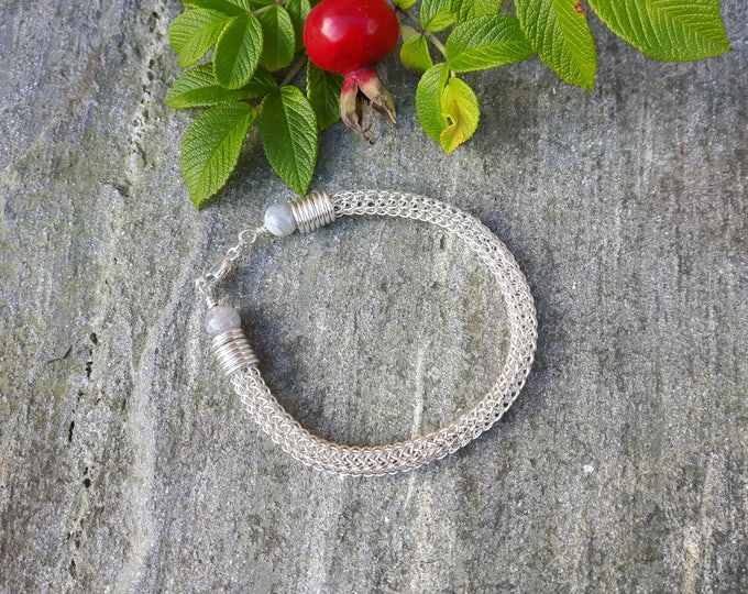 Adventurer's Bracelet