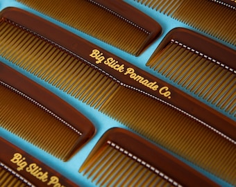Big Slick Luxury Dresser Comb