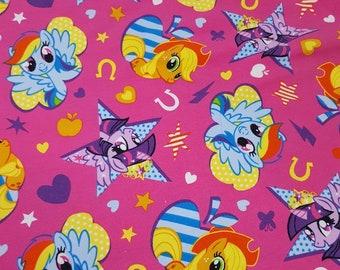 Unicorn Stars *Made to Order, CUSTOM, Fitted Cloth Diaper* hybrid fitted, cloth diaper, unicorns,rainbow, baby, napp, one size, newborn,gift