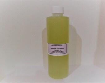 Lavender Fragrance Oil Premium Grade for Soap Making, Candles, Potpourri etc
