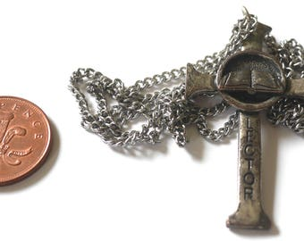 Crucifix | Christian | Cross | Jesus Christ (1)