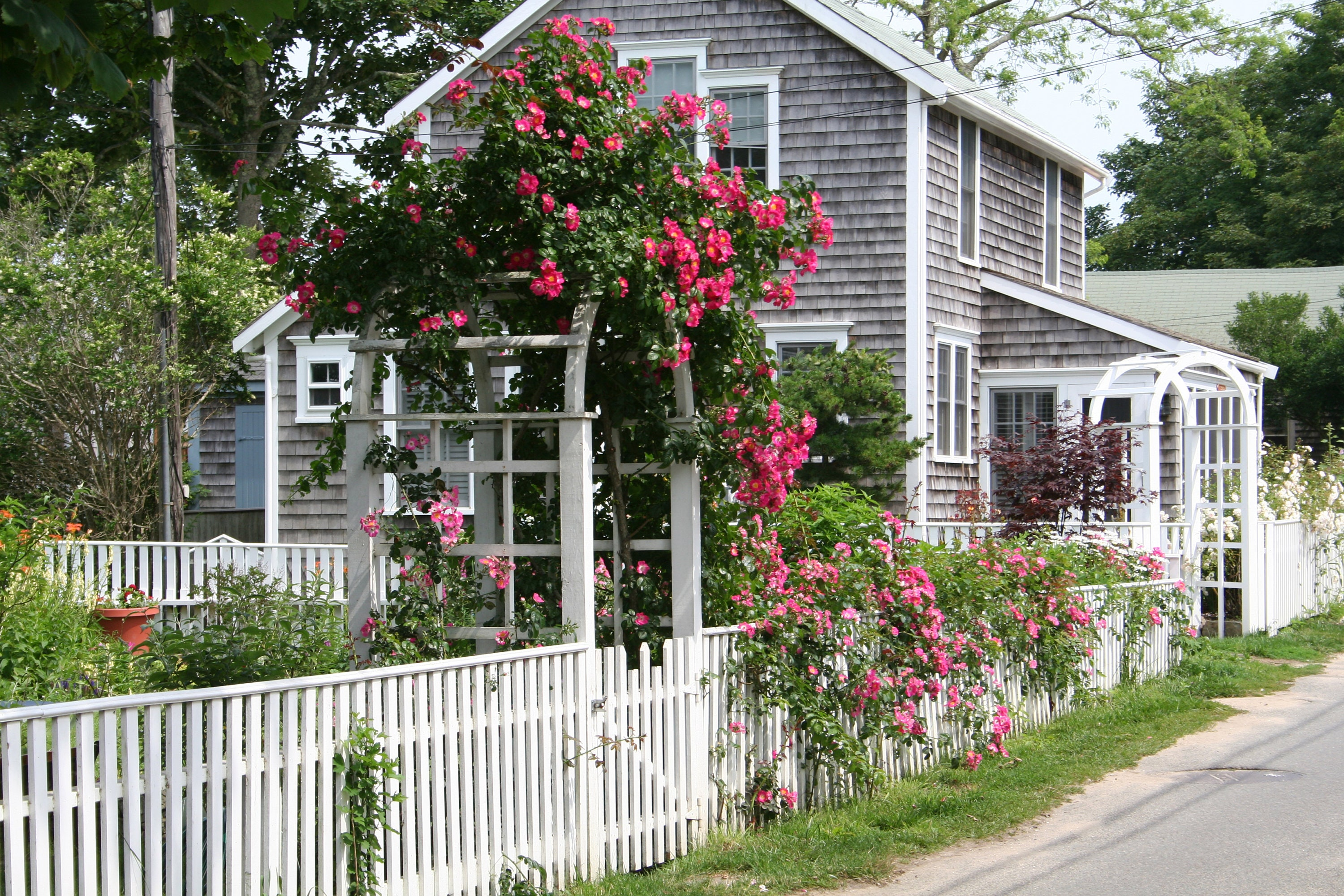 nantucket holidays cottages highcliffe cottage