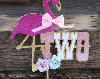 Flamingo Party, ANY AGE, Flamingo, Flamingo Birthday, Tropical Party, Flamingo Decor, Flamingo Party Decor, First Birthday, Let's Flamingle