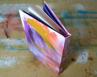 A5 Hardback Journal