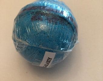 Galaxy Bath Bomb, Bath Cube, Bath Salts, Bath Oils, Bath Pearls, Bath Bomb, Bath Fizzie, Bath Products, Bath Fizzy