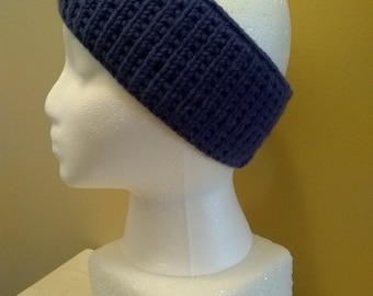 Headband (sport)