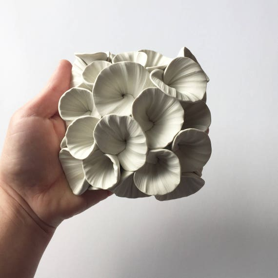 """Clay tile made to 5"""" MINI Size"""