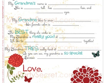 an appreciation of my nana Teacher appreciation 2016 teacher appreciation breakfast teacher breakfast staff appreciation gifts teacher: thank you my teacher school teacher teacher morale staff morale forward personalized message in a bottle invitations were delivered to teachers/staff the week before teacher appreciation week.