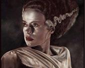 Bride Of Frankenstein 193...