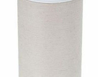 Coats & Clark Dual Duty XP All Purpose Thread 500 yds, Natural S930 B8 8010, Cream S930 CB 8020