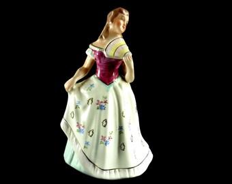 Coventry Celeste Figurine 5074A