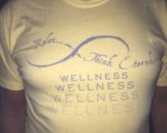 Eternal Wellness